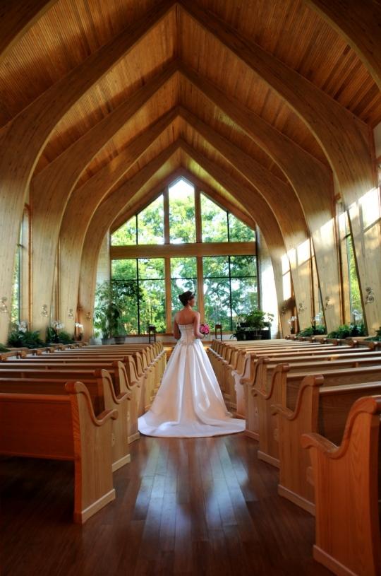 Gorgeous wedding chapel #harmonychapel #dallaswedding #fortworthwedding